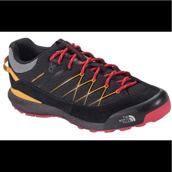 Running Verto Approach Iii Sneakers